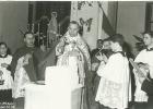 02-I-pietra-maggio-1960