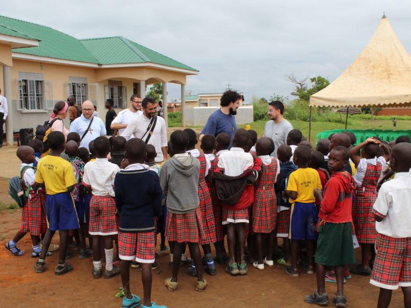 Uganda_389.dab