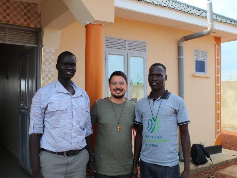 Uganda_571.dab