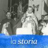 banner-home-storia