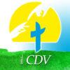 banner-cdv